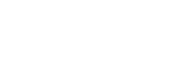 Classic Wood Mouldings