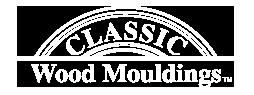 Classic Wood Mouldings